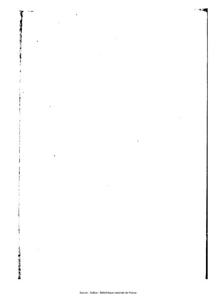 File:Janin - Les catacombes, tome 3.djvu