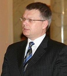 Януш Kaczmarek.JPG
