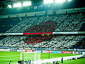 Japan-Australia World Cup Qualifier in Yokohama (3836108047).jpg