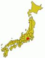 Japan prov map kai.PNG