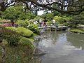 Japanese Garden (15858538240).jpg