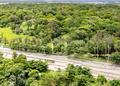 Jardín Botánico Asunción.png