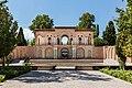 Jardín del Príncipe, Mahan, Irán, 2016-09-22, DD 21.jpg