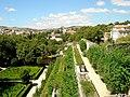 Jardim da Cascata - Caxias - Portugal (283844900).jpg