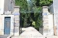 Jardin Garnier Provins 10.jpg