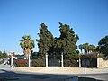 Jardin botánico de la paz sanlúcar de barrameda.jpg