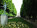 Jardin du Luxembourg, Paris April 2008 007.jpg