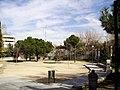 Jardines de Gloria Fuertes - panoramio.jpg