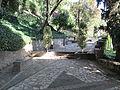 Jardines de Puerta Oscura 05.JPG