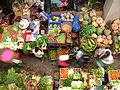 Javanese market place.jpg