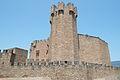 Javier (Navarra) Castle 5639.JPG
