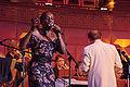 Jazz singer Madeline Bell.JPG