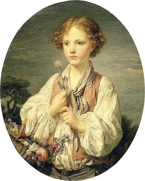 File:Jean-Baptiste Greuze - Jeune berger qui tente le sort pour savoir s'il est aimé de sa bergère.jpg