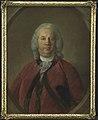 Jean-Baptiste Perronneau - Portrait of Frederik Hansen de Liliendal, Danish Consul at Bordeaux - KMS3788 - Statens Museum for Kunst.jpg