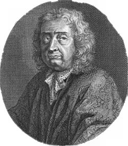 Jean-Baptiste Tavernier.jpg
