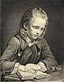 Jean-Charles Levasseur - Greuze - La Jeunesse studieuse.jpg