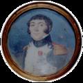 Jean-Louis Boyer.png