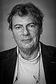 Jean-Marc Ferry par Claude Truong-Ngoc avril 2014.jpg