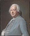 Jean Charles Garnier d'Isle (1697–1755) MET DP161653.jpg