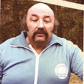 Jean Constantin - Training - 79.02.04 - Romans-sur-Isère.jpg