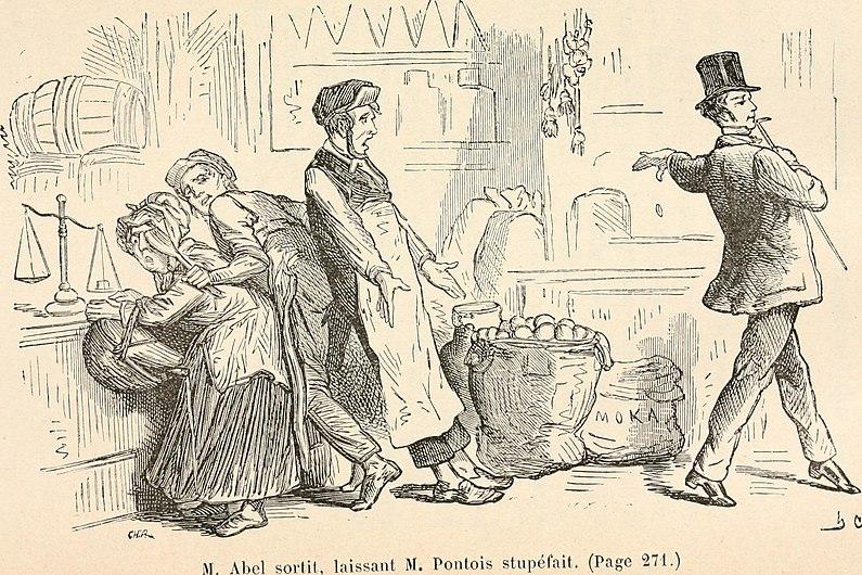 Jean qui grogne et Jean qui rit (1895) (14752387132).jpg