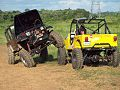 Jeep 4x4.jpg