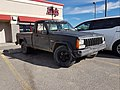 Jeep Comanche - Flickr - dave 7.jpg