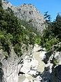 Jeep safari Kemer - Gedelme - Ovachik - panoramio (31).jpg
