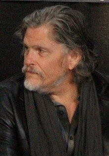 jeff kober walking dead