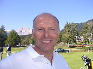 Jean-François Remésy
