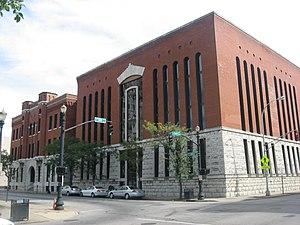 Jefferson County Jail in Louisville.jpg