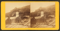 Jefferson Rock, Harper's Ferry, from Robert N. Dennis collection of stereoscopic views 2.png