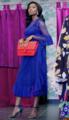 Jemima O Grey Velvet on Fashion Insider on NdaniTV.png