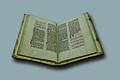 Jenaer Liederhandschrift - 3.jpg