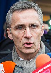 Jens Stoltenberg February 2015.jpg