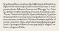 Jenson 1475 venice laertius.png