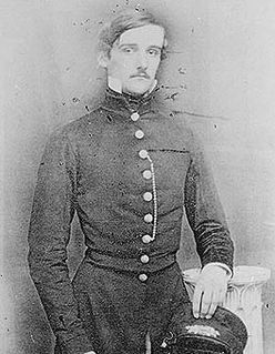 Jerome Napoleon Bonaparte II American-born soldier of French descent