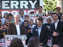 Jerry Brown rally 1.jpg