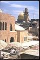 Jerusalem 1987 (298947151).jpg