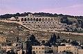 Jerusalem 1987 (298951643).jpg