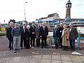 Jesse Handsley Memorial Unveiling 2.jpg
