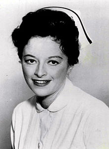 Jessie Brewer General Hospital.jpg