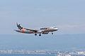 Jetstar Japan, A320-200, JA03JJ (18416495726).jpg