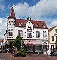 Jever - Schloss Apotheke.jpg