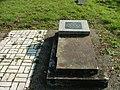 Jewish cemetery in Rzeszów (Poland)1.jpg