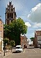 Jeziorany,Poland,EU. - panoramio (7).jpg