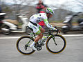 Ji Cheng, 2012 Milan – San Remo.jpg