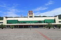 Jian'ou Railway Station 2012.08.25 10-05-40.jpg