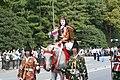 Jidai Matsuri 2009 426.jpg