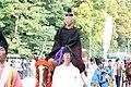 Jidai Matsuri 2009 582.jpg